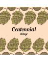 Centennial