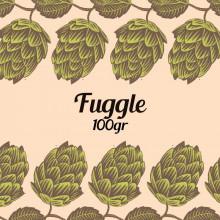 Fuggle
