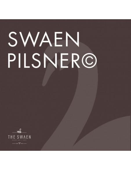 Swaen Pilsner