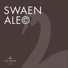 Swaen Ale
