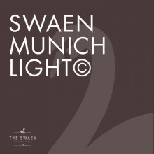 Swaen Munich Light