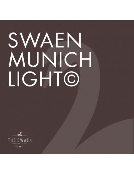 Swaen Munich Light