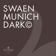 Swaen Munich Dark
