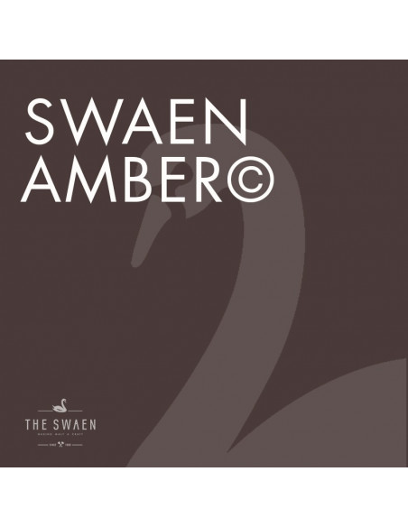 Swaen Amber