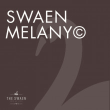 Swaen Melany