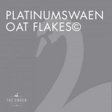 PlatinumSwaen Oat Flakes