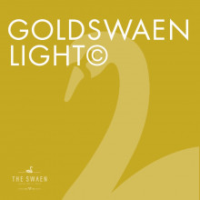 GoldSwaen Light