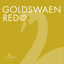 GoldSwaen Red