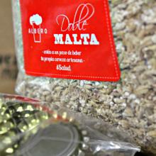 Recarga Doble Malta