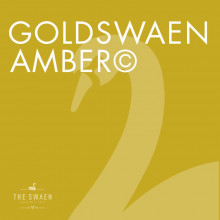 GoldSwaen Amber