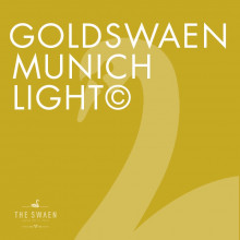 GoldSwaen Munich Light