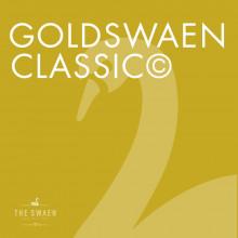 GoldSwaen Classic