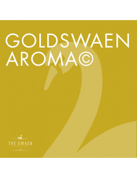 GoldSwaen Aroma