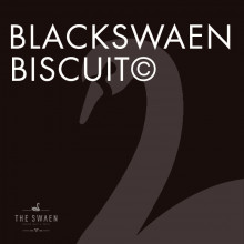 BlackSwaen Biscuit