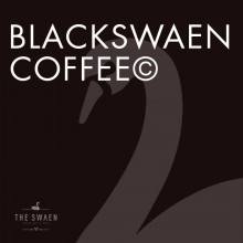 BlackSwaen Coffee