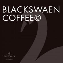 BlackSwaen Coffee