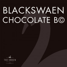 BlackSwaen Chocolate B