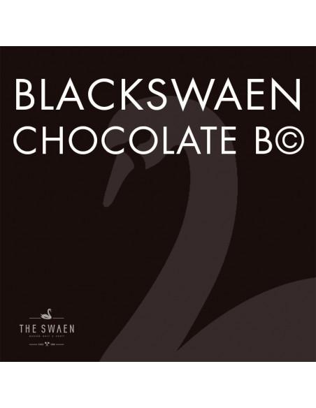 BlackSwaen Chocolate B
