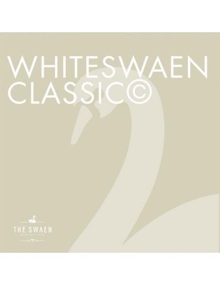 WhiteSwaen Classic