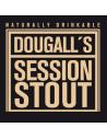 Kit Dougalls