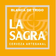 Kit Sagra