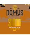 Kit Domus