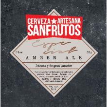 Kit San Frutos