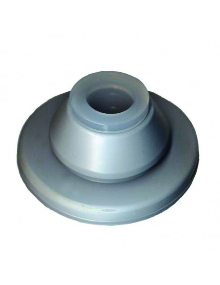 Tapón/Junta de goma para barril 5L