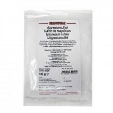 Sulfato magnesio