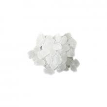 Azúcar Blanco Caramelizado 500gr