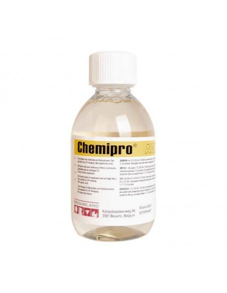 Chemipro ACID 250 ml