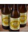 Six Pack Pils Albero
