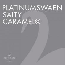 PlatinumSwaen Salty Caramel
