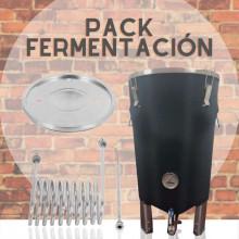 PACK FERMENTACIÓN