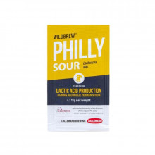 Levadura Philly Sour