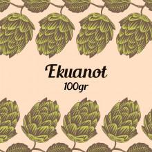 Ekuanot