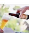 Packs Cervezas Albero