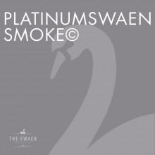 PlatinumSwaen Smoke