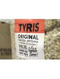 Recarga Tyris Blond Ale