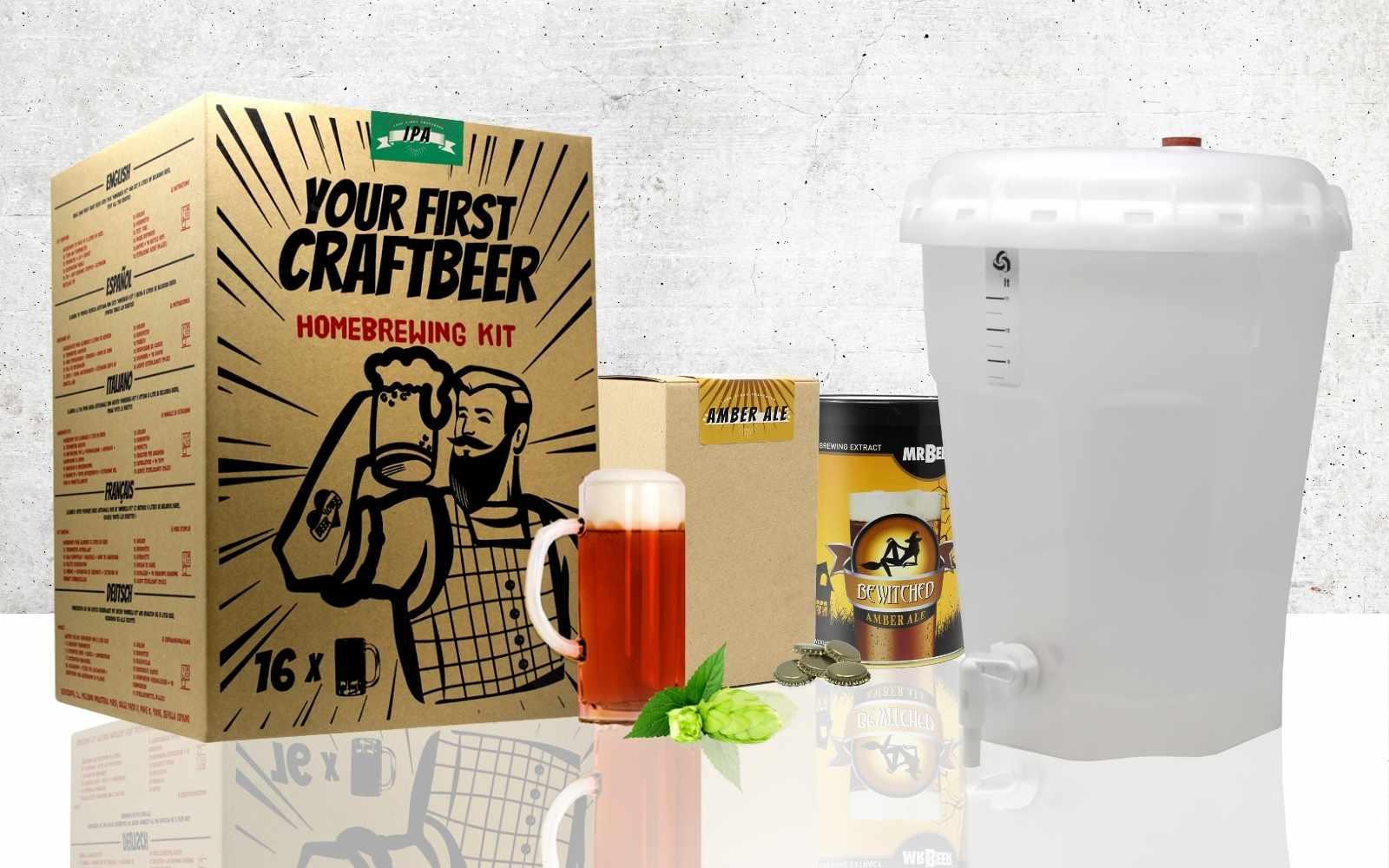 kit_hacer_cerveza_extracto_diy