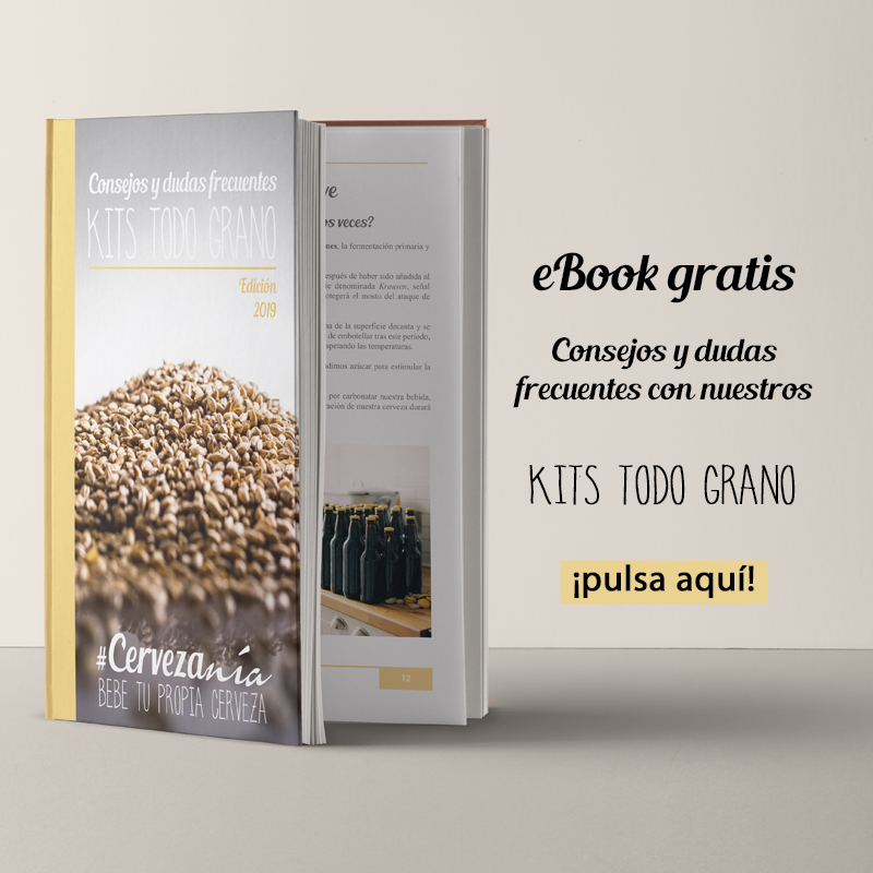 ebook gratis kits cervezania