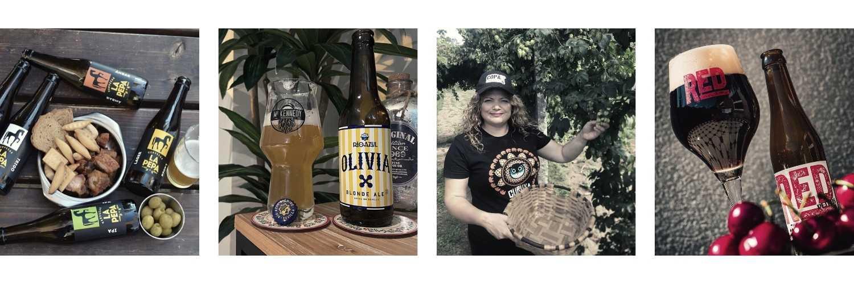 cervezania alianzas