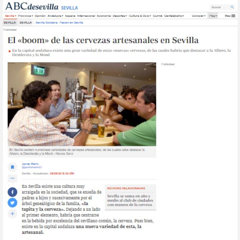 ACB SEVILLA
