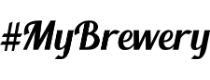 MyBrewery