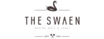 The Swaen