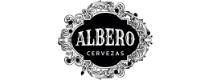 Cervezas Albero